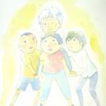 takarajima002D