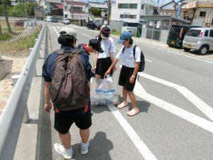 神戸中学校3