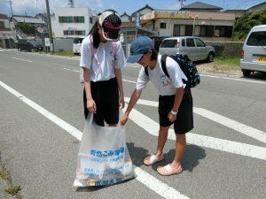 神戸中学校4