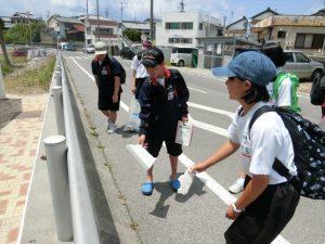 神戸中学校2