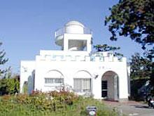 日間賀島資料館